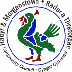 RMCC Coloured Logo