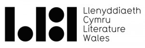 literature_wales_logo_400px_w