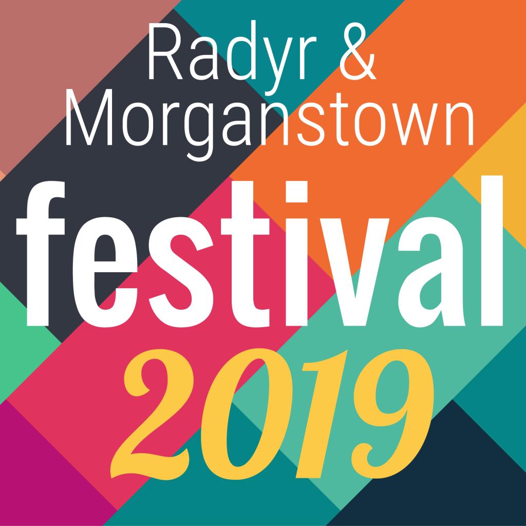 Radyr & Morganstown Festival